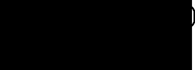 荣耀 V40 5g