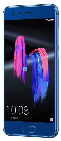 compare mobile phones - honor 9