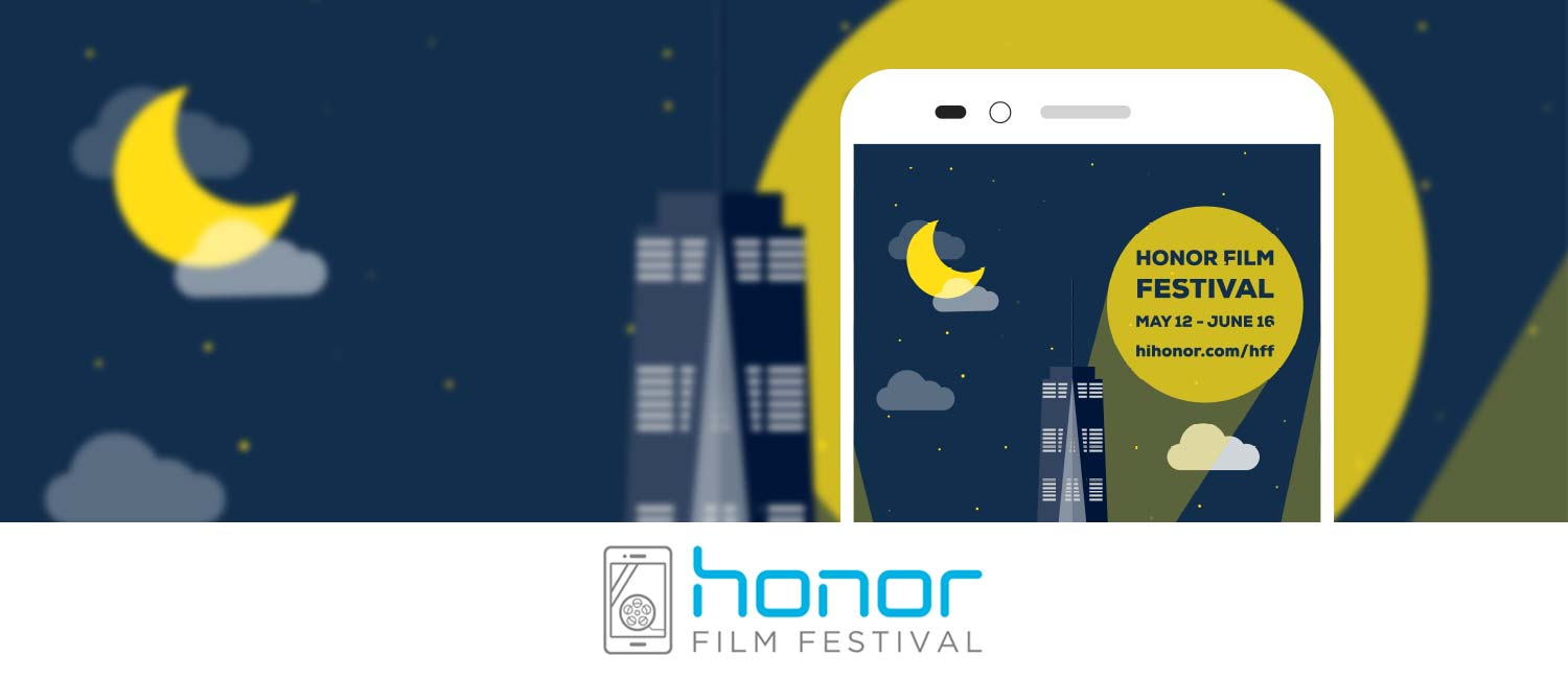 Honor Film Festival