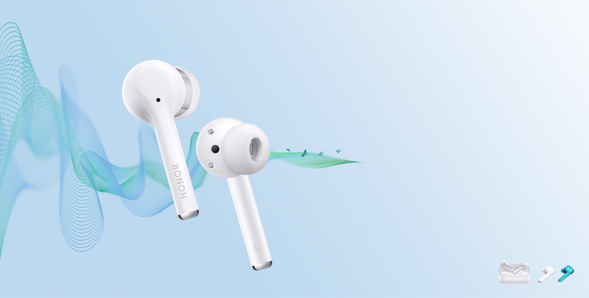 magic earbuds kv
