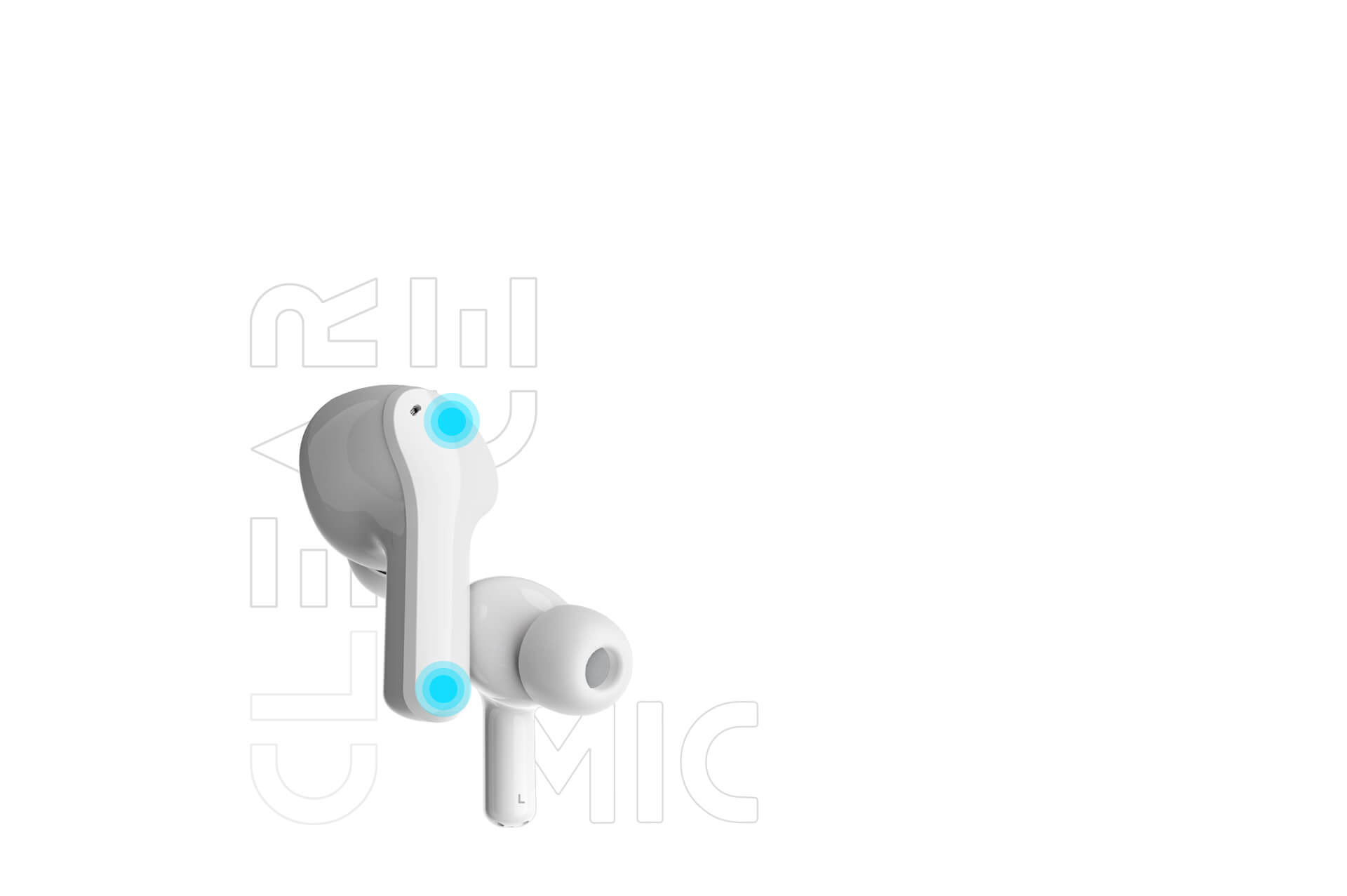 true-wireless-earbuds