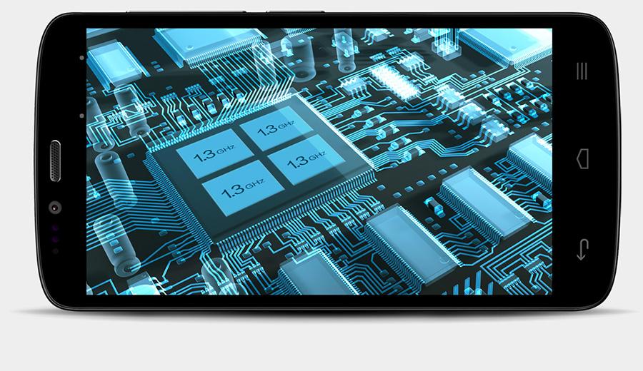 HONOR 3C Lite Price/Review: Buy Dual SIM Smartphone   HONOR