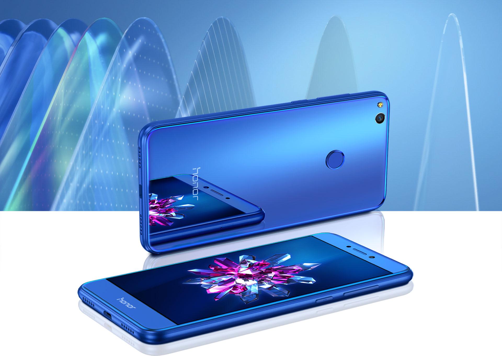HONOR 8 Lite Price/Review: Buy Kirin 655 Phone   HONOR Global