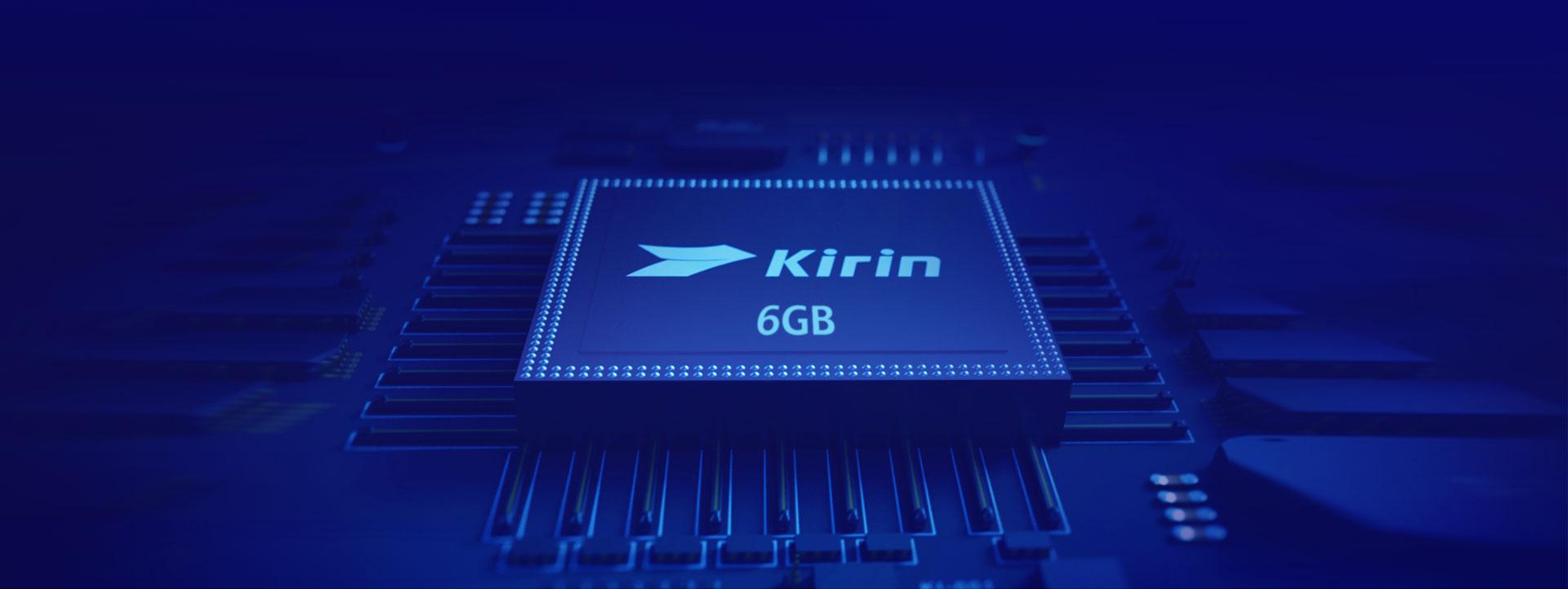 HONOR 8 Pro Price/Review: Buy Kirin 960 Phone | HONOR Global