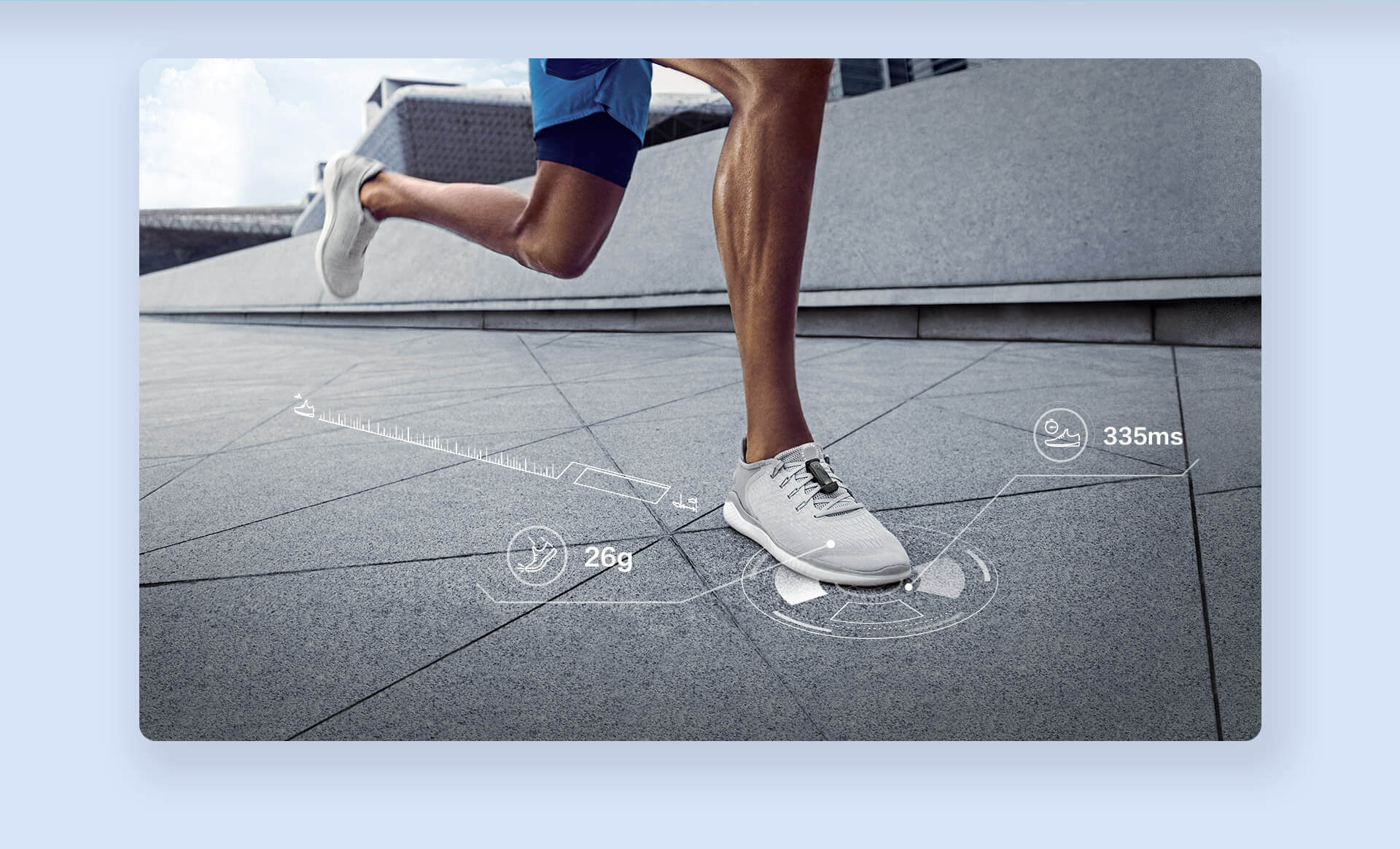 Buy HONOR Band4: Make Running Personal  HONOR Official Site