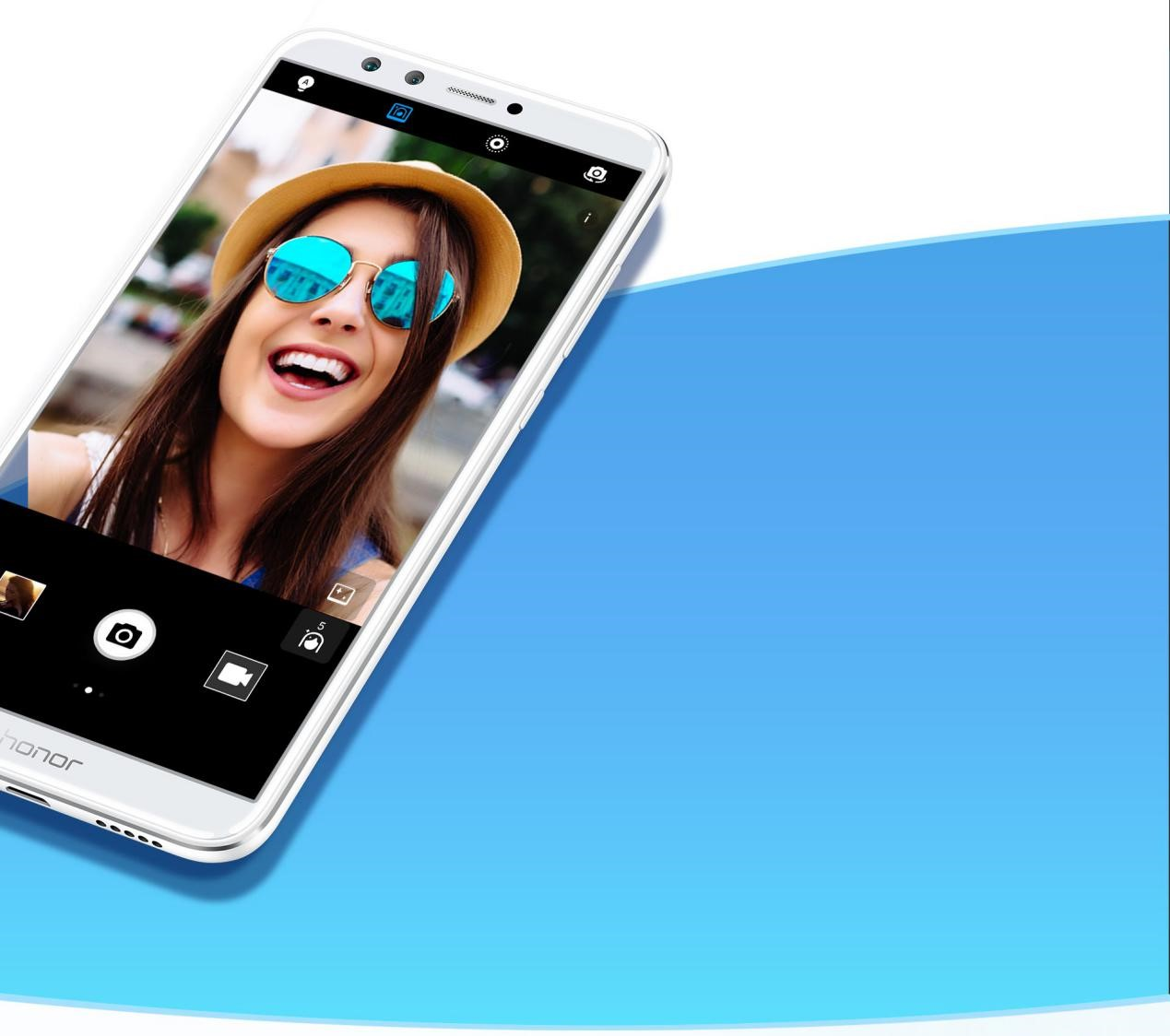 honor's best mobile under 15000 with best camera