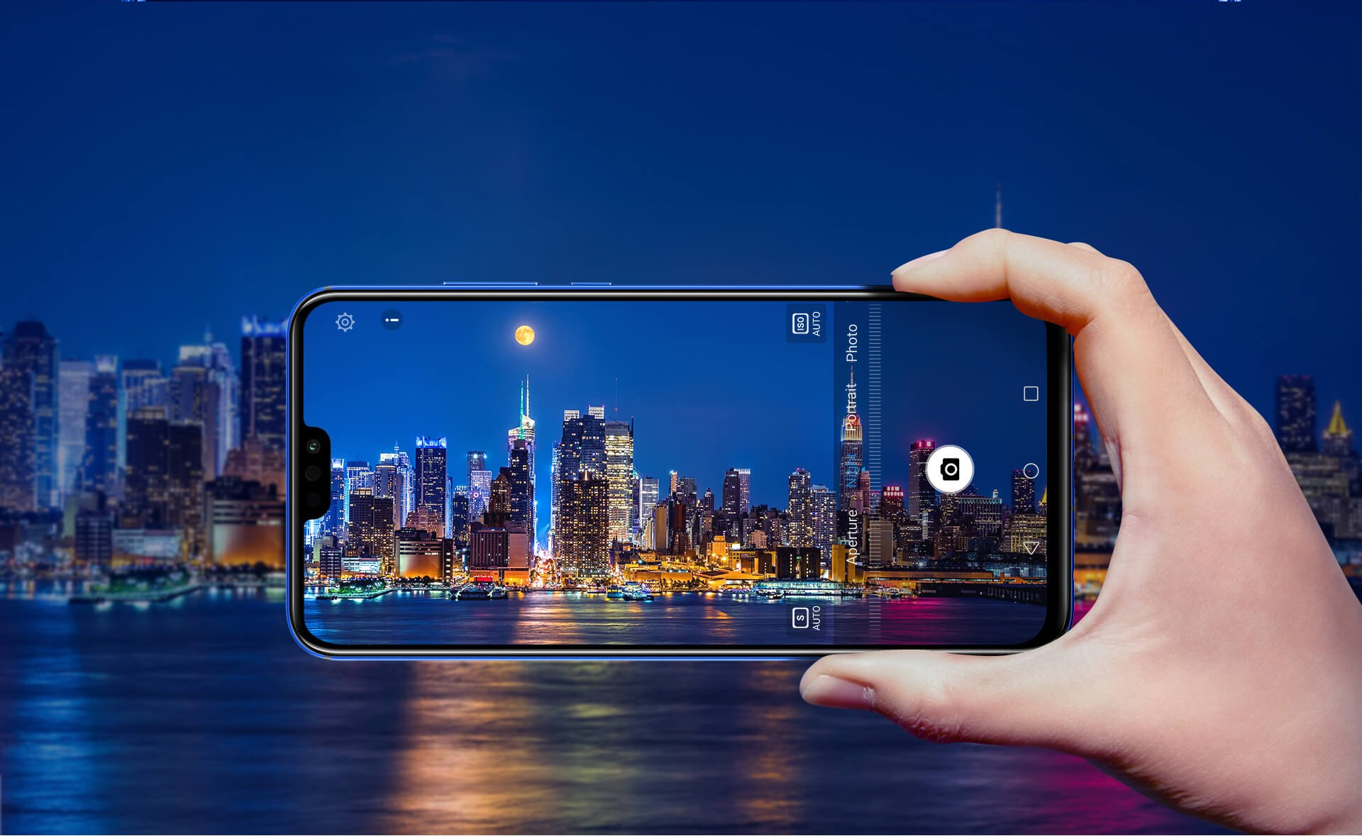 How to Record your Screen on HONOR 8X | HONOR India