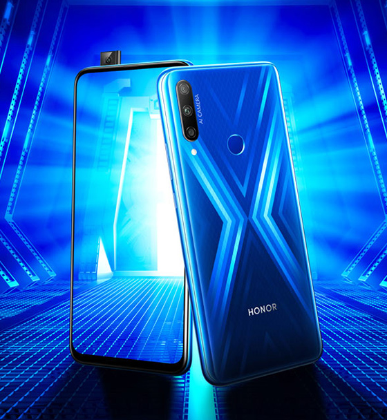 HONOR Mobile Phones, Android Smartphones | HONOR Official Site Middle East  & Africa