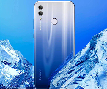 What is Huawei Hisuite and How to Use it | HONOR Malaysia