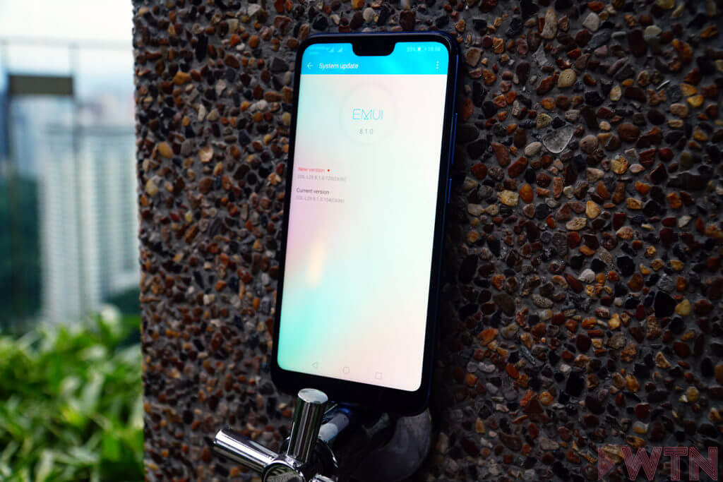 honor 10 review getting the most out of your rm1599