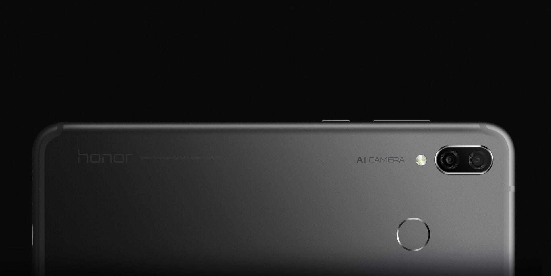 HONOR Play kopen: Android-gametelefoon | Officiële HONOR