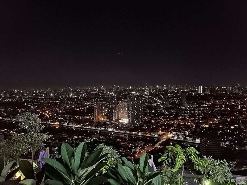 Watch:How to shoot stunning night shots with your HONOR 10 Lite?