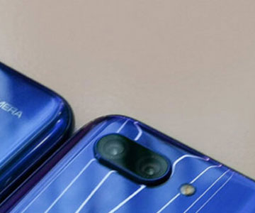 Honor smartphones now available in select retail partners in