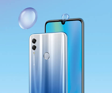 HONOR 10 Lite Retail Store List: Address and Name | HONOR