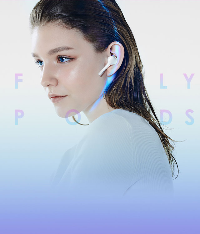 Buy Honor Flypods Lite Wireless Bluetooth Headset Honor Philippines