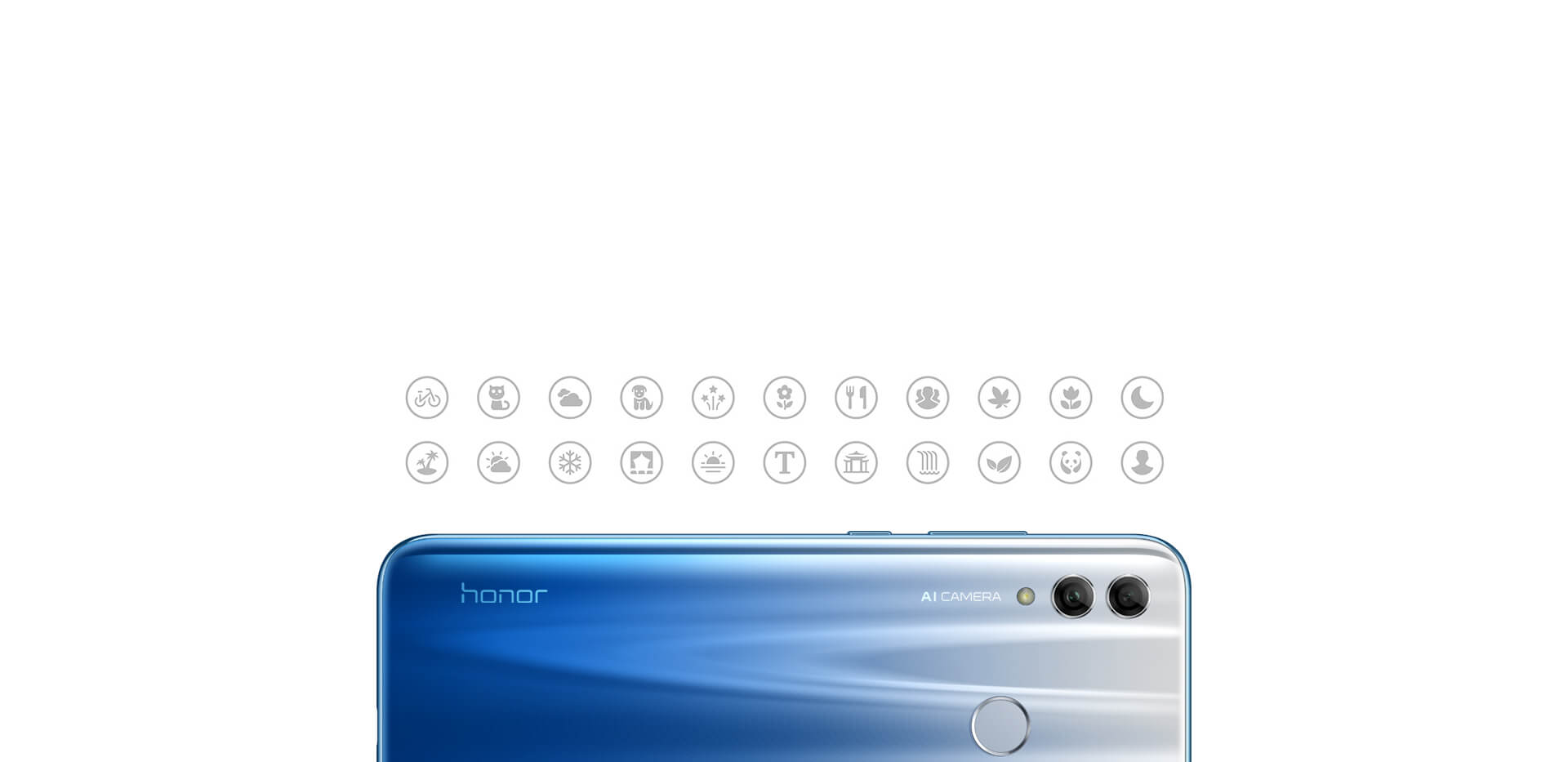 HONOR 10 Lite Price/Specs/Review   Buy Online in HONOR Official Site