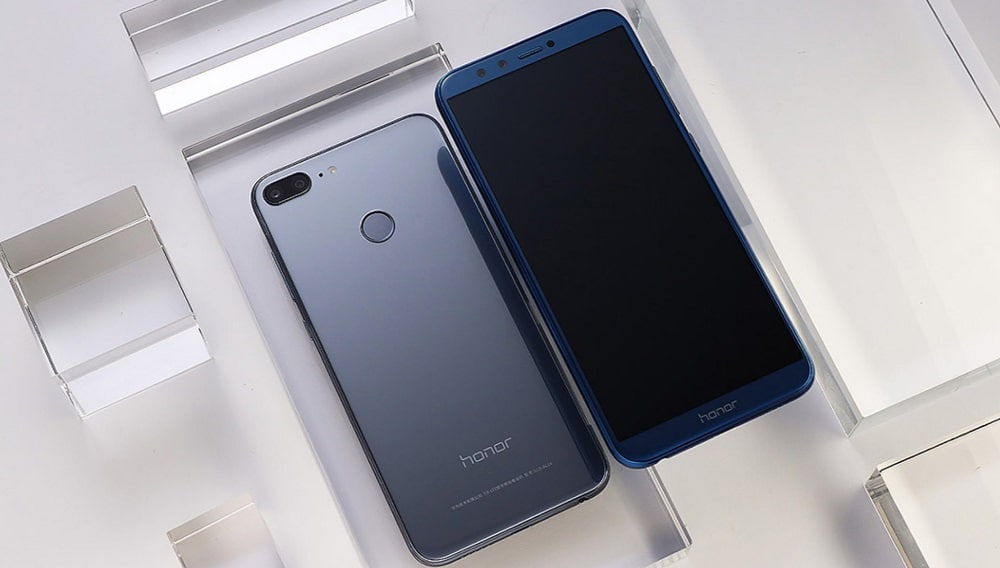 honor launches campaign for its youth focused 9 lite smartphone