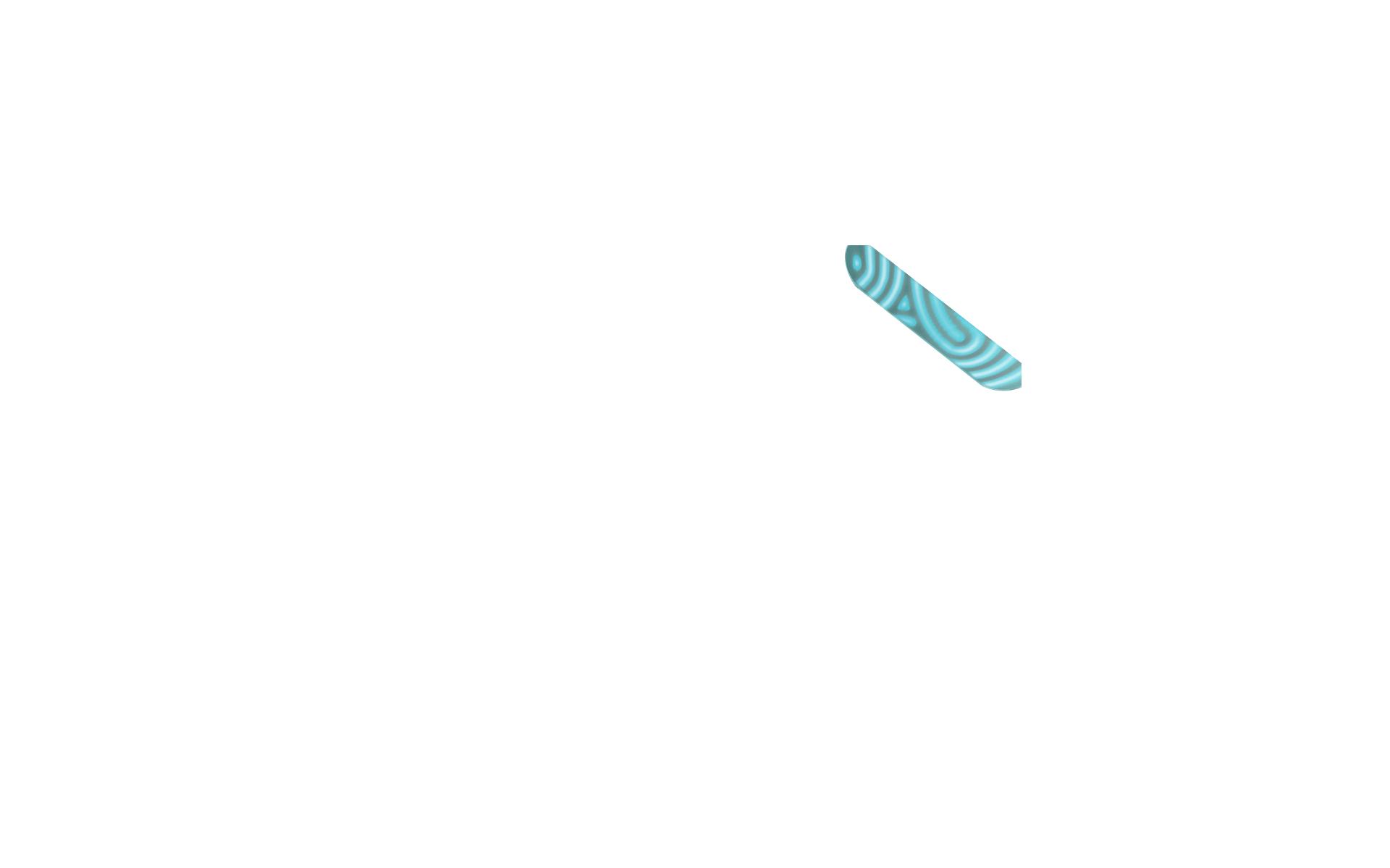 Side-Mounted Fingerprint Sensor