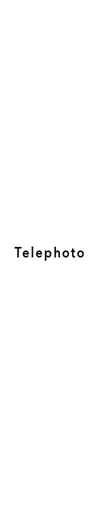 Telephoto