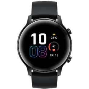 "HONOR MagicWatch 2 <sup style=""line-height: 1.25;padding: 0 0.2em;border: solid 1.0px;top: -0.6em;left: 0.2em;border-radius: 3px;display: inline-block;"">42mm</sup>"