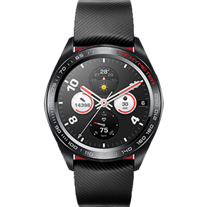 HONOR Watch Magic