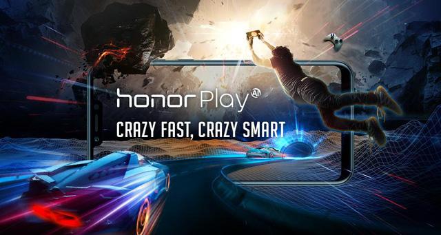 Hướng dẫn cách chọn mua Smartphone chơi mượt game như Liên Quân Mobile hay PUBG