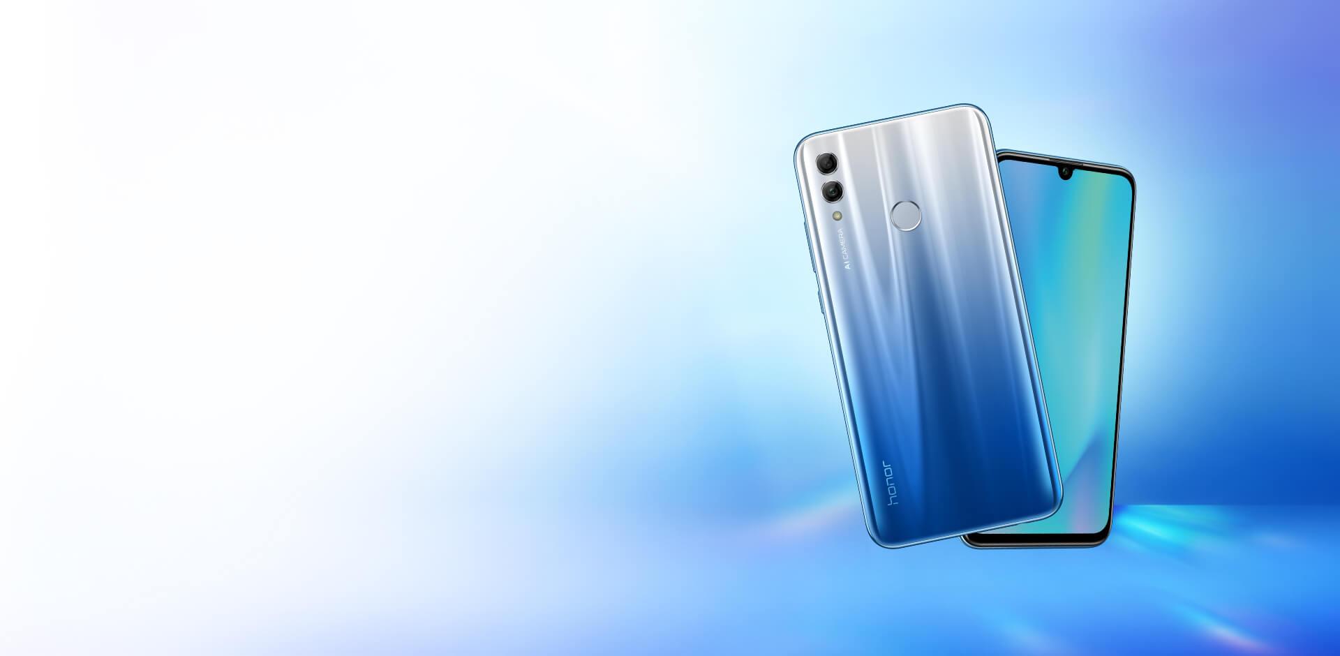 Los mejores celulares baratos que puedes comprar en el 2019